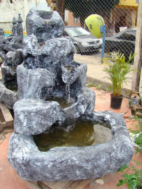 fontes de agua para decoracao de interiores : fontes de agua para decoracao de interiores:_37110009_10-Fontes-e-Cascatas-de-agua-para-decoracao-Espelho-D-agua