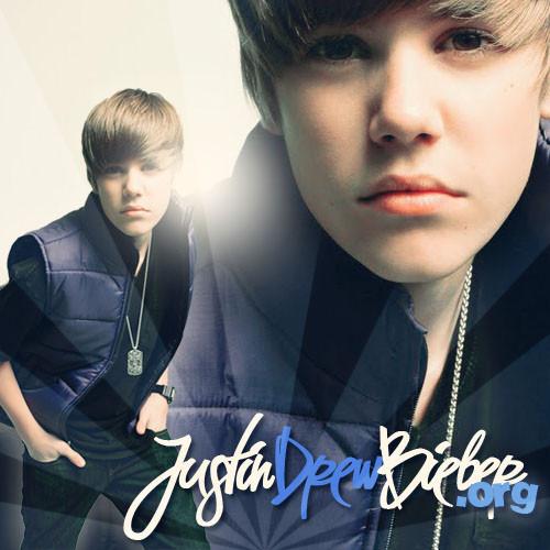 Justin Bieber - Wikipedia, la enciclopedia libre