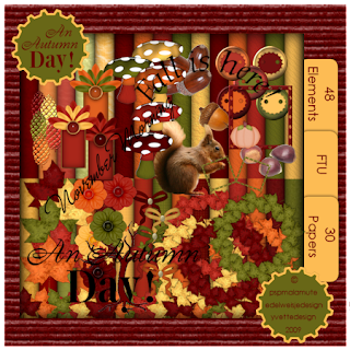 http://edelweisjedesign.blogspot.com/2009/11/here-i-show-you-ours-autumn-scrapkit.html