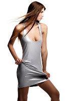 Josh Goot | Target | Fashion | Designer | Racer Back  Dress | Womens | Teens | Girls