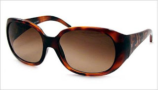 Fendi | Smart Bargains | Womens | Designer | Fashion | Sun Glasses