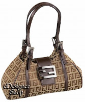 Fendi | Designer | Handbag | Sale