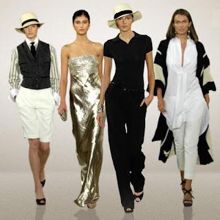 Ralph Lauren | Sale | Designer | Clothes | Shoes | Handbags