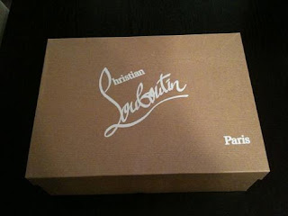 Chistian Loutboutin | Designer | Shoes