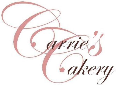 Carrie's Cakery