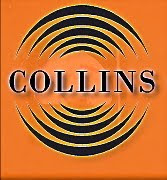 Collins Radio Association Member #1983
