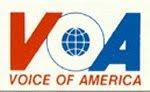 Voice of America: