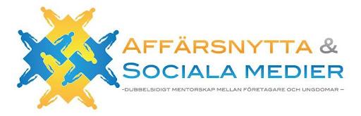 Affärsnytta & Sociala Medier