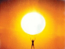 ¡¡¡Revuelta Solar!!!