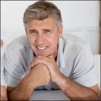 El aumento del miembro viril por la crema