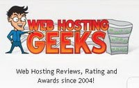 best web hosting review