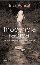 INOCENCIA RADICAL