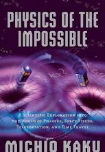 Monográfico dedicado a Michio Kaku, el gran divulgador de la Nueva Física