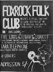 December 1970 Poster