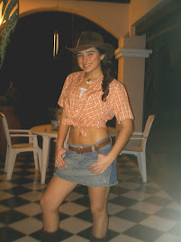 >> My Photo <<