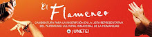 Centro Andaluz de Flamenco