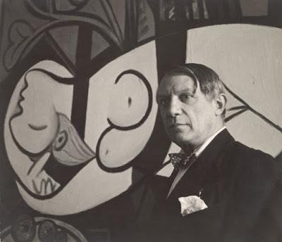 1933+Pablo+Picasso.jpg