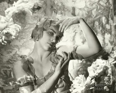 1935+kyra-nijinsky.jpg
