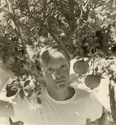 1950+Truman+Capote.jpg