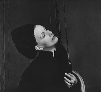1946+Greta+Garbo+%283%29.jpg