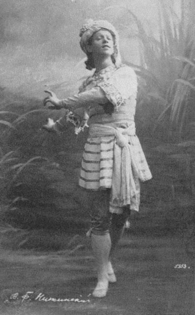 Talisman_-Vayou_-Vaslav_Nijinsky_-1909.J