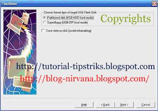 cara install ulang windows xp tanpa cd dan flashdisk