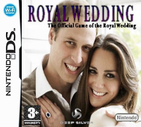 royal wedding dress up. royal wedding dress up.