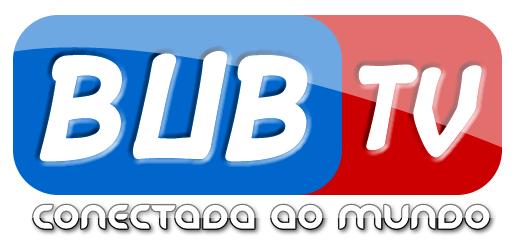 WWW.BUBTV.COM.BR
