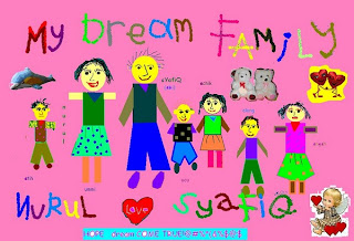 our dream