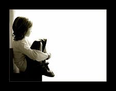 Diagnóstico del Autismo en niñas