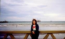 Araceli Otamendi - Escritora y periodista argentina