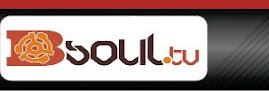 bsoul.tv