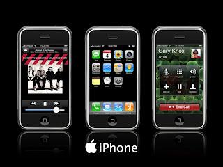 iphone wallpaper 4 - Mobile Mania Comp Nov 2011