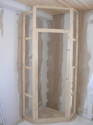 Bygga z dörr
