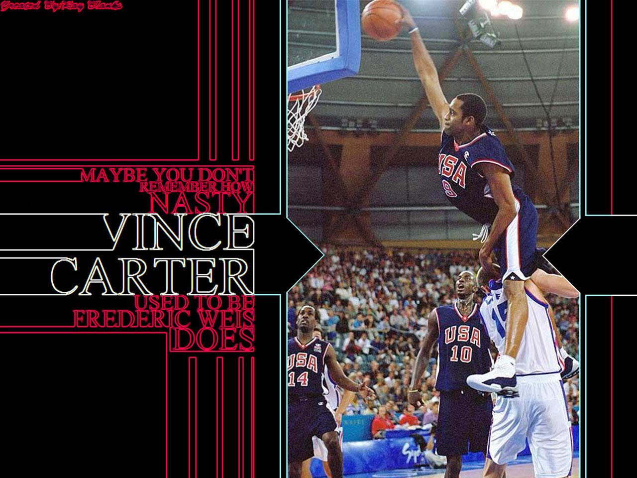 http://4.bp.blogspot.com/_ZLNQZO6Ju7A/S_vRoMFeHaI/AAAAAAAAACQ/ajcBrDPssTk/s1600/Vince-Carter-Over-Weis-Dunk-Wallpaper.jpg