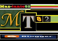 LogoMaztanto82
