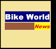 Bike WorldNews