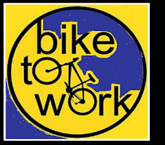 Sepeda sarana Transportasi Doeloe