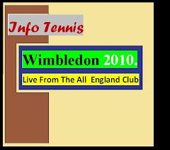 Wembledon 2010