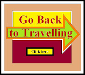 Go Back to Travelling