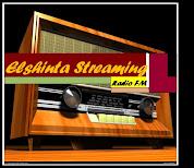 Elshinta Streaming