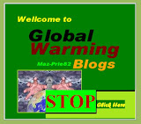 Global Warming Info