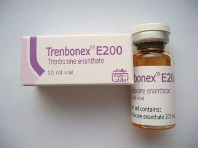 trenbolone 200 optimum pharma