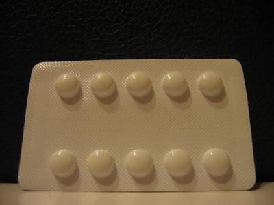 Rbbservice - the steroids blog: Bonavar 2.5mg