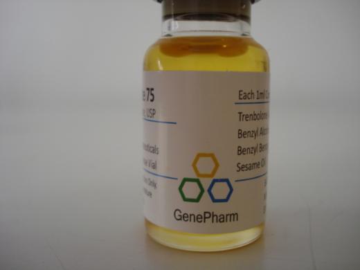 pharmatech steroids