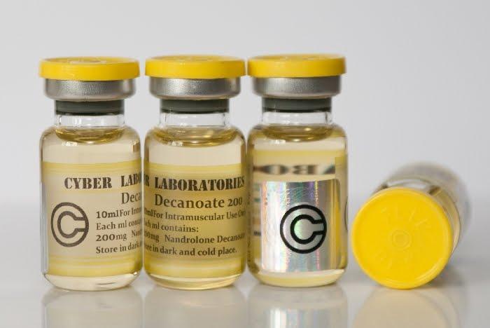 oxymetholone in uk