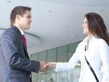 Cara Gampang Memulai Percakapan