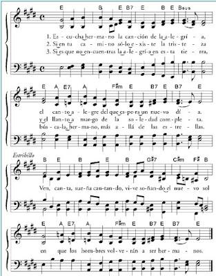 Bethoven   Himno de la alegria