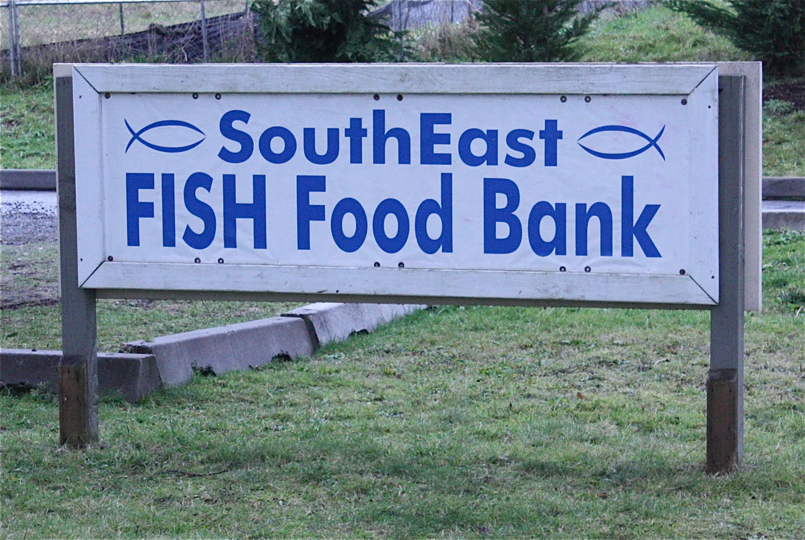 meet our members southeast tacoma fish food bank