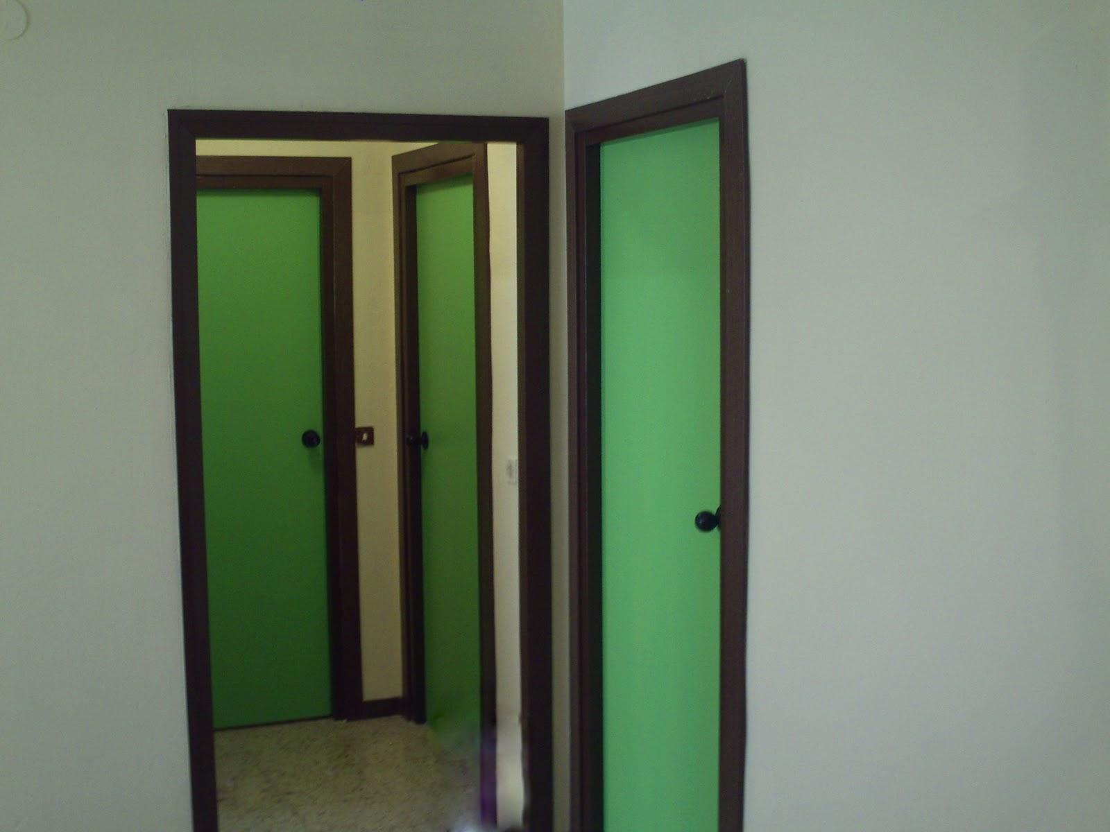 Aplicacion de pinturas m sanchez pintura en piso con for Puertas para pisos